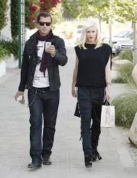 gavin rossdale ready to move on after gwen stefani gavin rossdale disses gwen stefani for publicizing divorce enough
