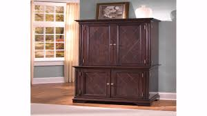 Home Office Computer Armoire by Armoire Cool Compact Computer Armoire For Home Computer Armoire