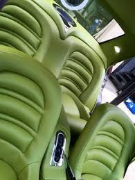Master Auto Body Upholstery Red Car Upholstery Upholstery Ideas Pinterest Car Upholstery