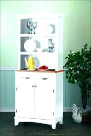 kitchen pantry cabinet walmart kitchen storage cabinets kitchen storage cabinets with doors kitchen