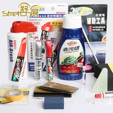 Wholesale Spray Paint Suppliers - easy color car paint pen set up a dedicated spray paint scratch