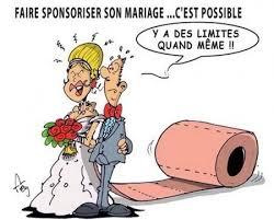 dessin humoristique mariage un peu d humour mariages forum mariages net