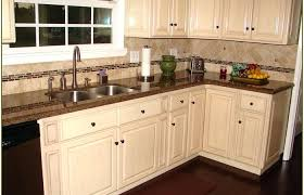 Backsplash Tiles For Kitchen Ideas Brown Backsplash Tile Bathroom Medium Size Kitchen Ideas White