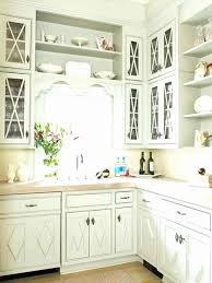 white kitchen cabinets black knobs quicua com knobs on white kitchen cabinets fresh knobs for white kitchen
