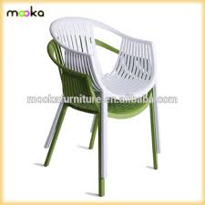 white plastic pro garden chair mkp138 buy garden chair pro