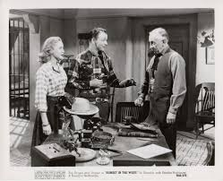 hatari jeep roy rogers page 2 cowboys john wayne message board jwmb