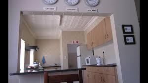 agapanthus guest house in pretoria tshwane u2014 best price guaranteed