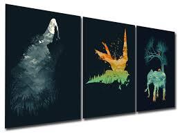 Cheap Framed Wall Art by Online Get Cheap Shiny Wall Art Aliexpress Com Alibaba Group