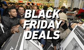 best black friday deals for men black friday deals the best from the web highsnobiety