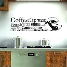 stikers pour cuisine stickers facade cuisine sticker sticker pour facade de cuisine