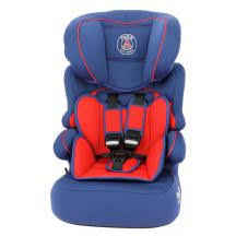 si鑒e auto inclinable groupe 2 3 si鑒e recaro sport 100 images kpd home kpd pchome 商店街愛油
