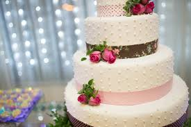 History Of Cake Decorating City Tech Professor Publishes A Cultural History Of Wedding Food