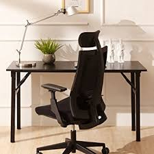 Computer Desk Clearance Cmo Office Desk 55 Folding Study Table Computer Desk