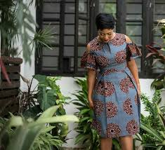 oleic styles in nigeria 701 best places to visit images on pinterest african clothes