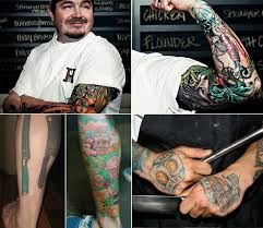 7 best tattoos images on pinterest cooking tattoo drawings and food