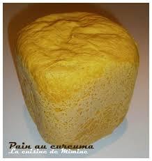 comment utiliser le curcuma dans la cuisine jaune au curcuma map la cuisine de mimine