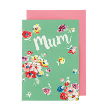 mother u0027s day greetings card cards and wrapping cathkidston