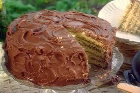 download paula deen chocolate pound cake recipe food photos