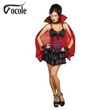 womens vampire halloween costumes popular vampire corset buy cheap vampire corset lots from china