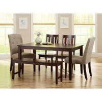 inexpensive dining room sets inexpensive dining room tables justsingit