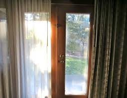 Patio Doors Direct Patio Doors With Direct Access To Yard Area Picture Of