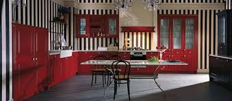 Traditional Kitchens With White Cabinets - kitchen pictures with of also traditional and kitchens besides