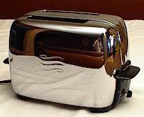 Art Deco Toaster Deco Dog U0027s Ephemera Art Deco