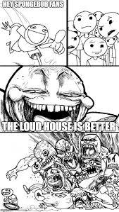 Spongebob Internet Memes - hey internet meme imgflip
