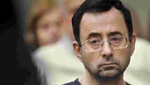 larry nassar scandal could cost michigan state university millions