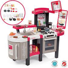 cuisine tefal jouet cuisine jouet cuisine tefal jouet cuisine jouet cuisine tefal