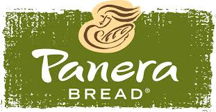 panera to open kelso location by late november local tdn
