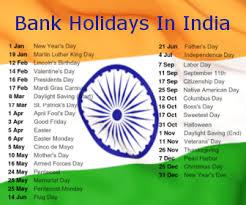 american bank holidays 2017 best 2017