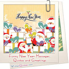 new year messages quotes and greetings