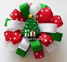 christmas hair accessories best 25 diy christmas hair accessories ideas on