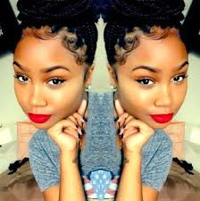 how to make baby hair 41 best baby hair laid images on baby hairs hair