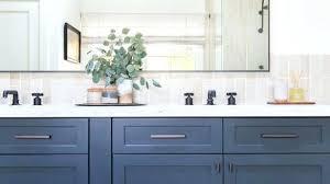 navy vanity navy bathroom vanity wayfair onsingularity com