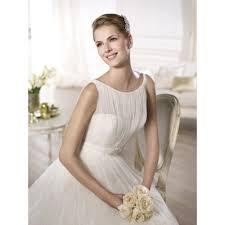 sle sale wedding dresses pronovias wedding dresses 2014 28 images orba 2014 collection