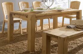 Esszimmer Tisch Deko Esszimmertisch Esstisch U0027guldborg U0027 Ab 140 Möbel Pfiffig
