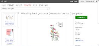 Wedding Invite Spreadsheet Make Wedding Planning Easier Using Microsoft Office