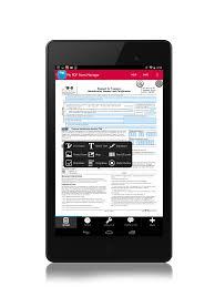 Radio Locator App Snappii Pricing Features Reviews U0026 Comparison Of Alternatives