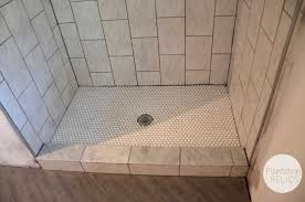 bathroom floor tile ideas for small bathrooms shower floor tile ideas carpet collection and fascinating bathroom
