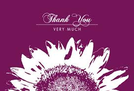 thank you graduation cards what to write in a graduation thank you card money gifts teachers