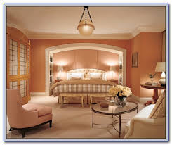 bedroom feng shui colors feng shui color for bedroom painting painting home design ideas