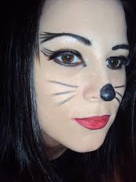 a girls world halloween make up ideas