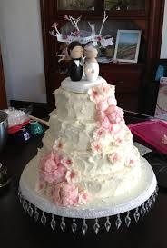 wedding cake gum dsmeebee my diy gum paste wedding cake flowers