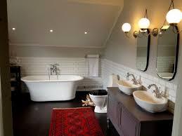 Ideas For Decorating Bathrooms Bathroom Decorating Ideas Pinterest Bathroom Wall Decor Ideas