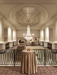 Delegates Dining Room At United Nations Headquarters by New York City Wedding Venues Reviews For 335 Venues