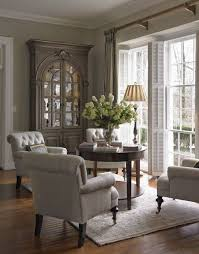 Furniture Delightful Home Interior Design With French Country by French Country Home Photo French Cottage Decor Pinterest