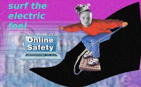 Dope Memes - art glitch gif find download on gifer 358x224 px