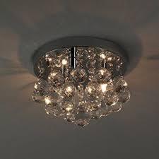 Modern Ceiling Light Fixtures Kitchen Light Fixtures Visualizeus